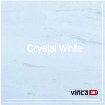 Trepte exterior Marmura Cristal White 100*33*2cm