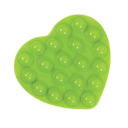 Forma silicon CakePops 20 cavitati