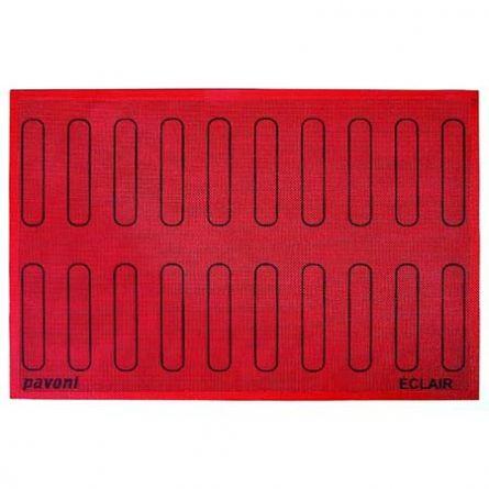 Covoras silicon Coacere Eclair, microforat 60x40cm