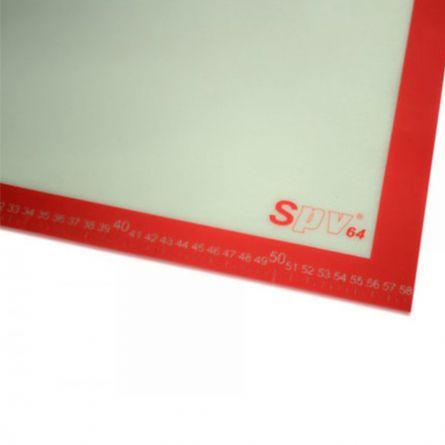 Covoras silicon Coacere-Congelare, 62x42cm