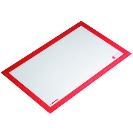 Covoras silicon Coacere-Congelare, 79x77cm