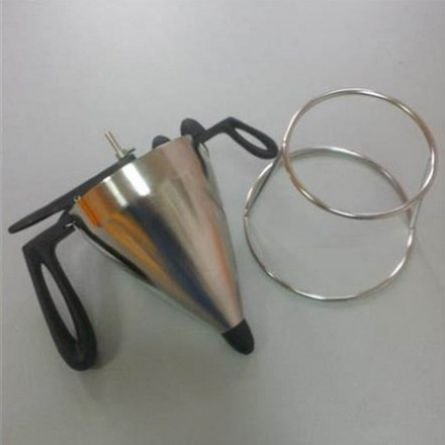 Dispozitiv dozare produse lichide si semilichide - 0.9 litri