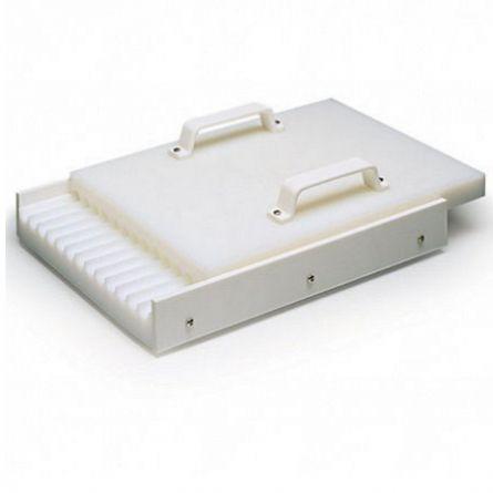 Dispozitiv Pallinatore formare bile Ø 1.6 cm