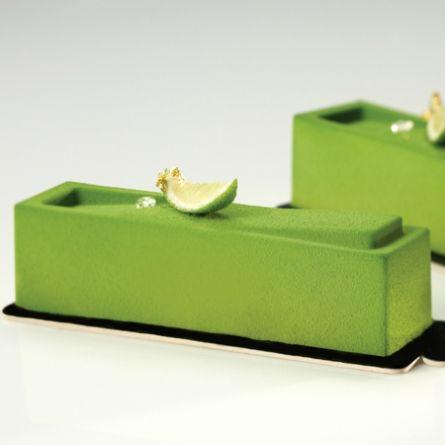 Forma Silicon Libra Monoportii 12x3xh3.5cm, 20 cavitati