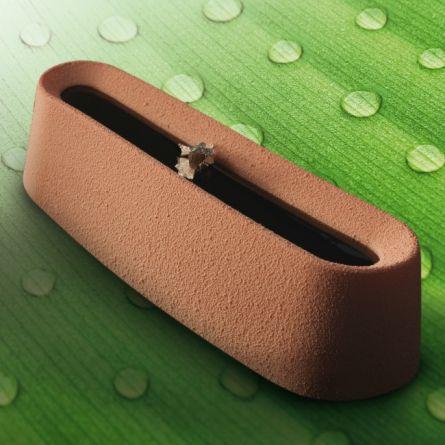 Forma Silicon Round Monoportii 12.3x3.5xh3.2cm, 20 cavitati
