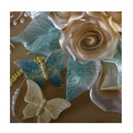 Mulaj Decosil Fluture