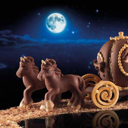 Mulaj Decosil Unicorn mare
