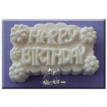 Mulaj Placuta Happy Birthday