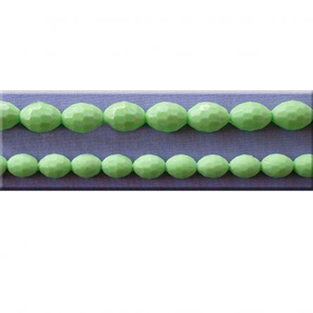 Mulaj silicon 2 Siraguri margele fete multiple