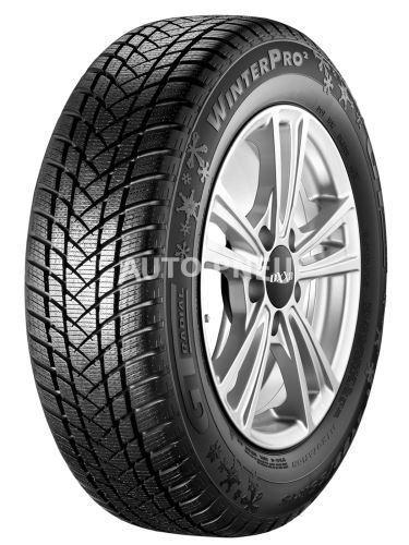185/65R15 88T GT Radial WinterPro2