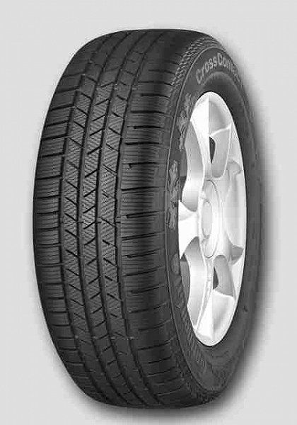 195/70R16 94H ContiCrossContact Winter