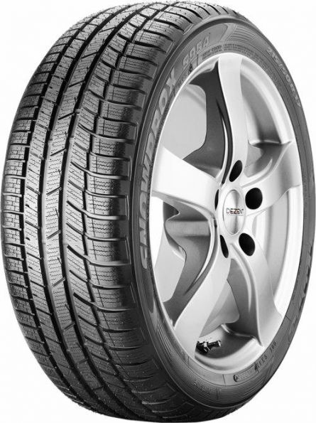 Anvelope Iarna 215/40R18 89V Toyo S954 SnowProx XL
