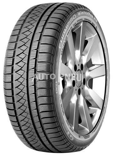 225/65R17 102H GT Radial Champiro WinterPro HP