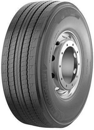 Anvelope camioane 385/65R22.5 158L/160K Michelin X Line Energy  F TL - directie
