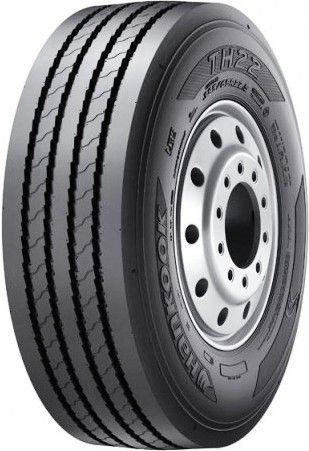 9.5R17.5 143/141J Hankook TH22