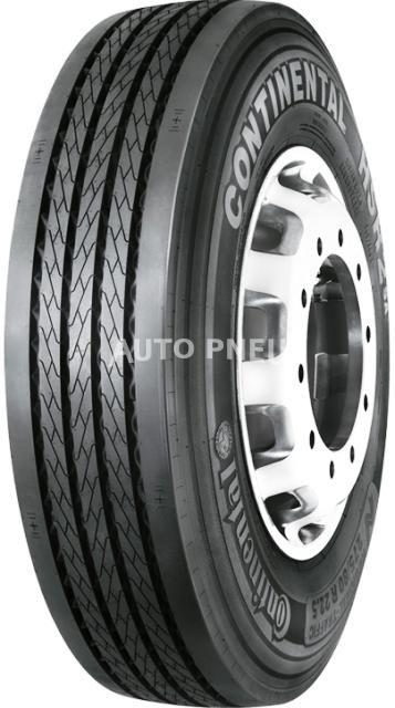 315/80R22.5 156/150L Continental HSR2