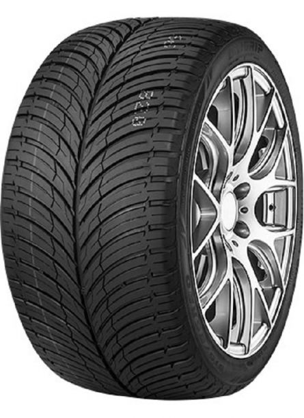 Anvelope All Season 275/35R20 102W UniGrip Lateral Force 4S XL