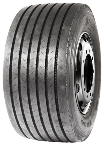 Anvelope Camioane 445/45R19.5 160J Ling Long T820