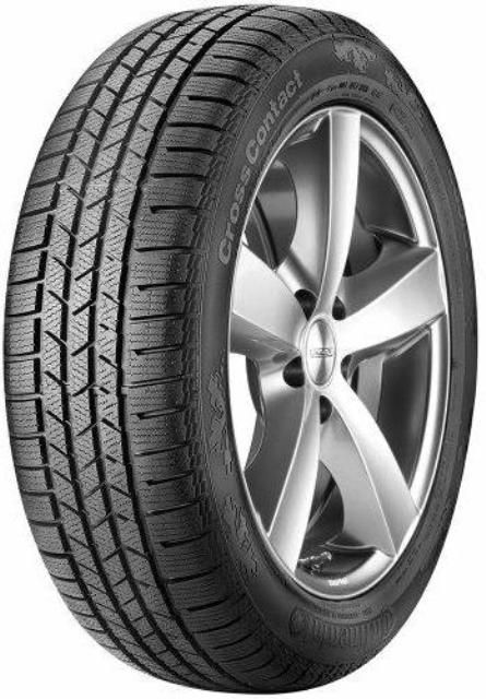 Anvelope Iarna 195/70R16 94H Continental CrossContact Winter