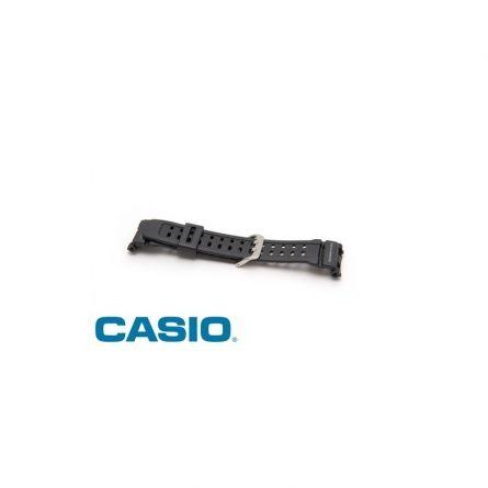Curea Ceas Casio 10237942