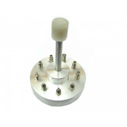 Dispozitiv Montare Indicatoare Ceas