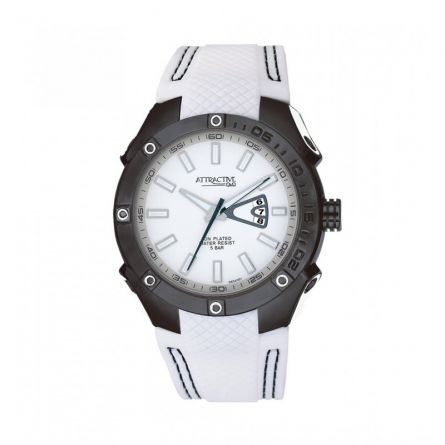 Ceas Q&Q Attractive - DB24J501Y