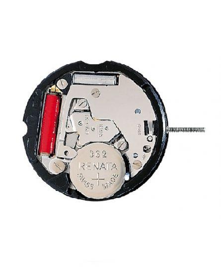Mecanism Quart Ronda DATA3 585