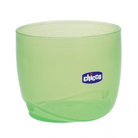 Canuta Chicco 12luni+, verde