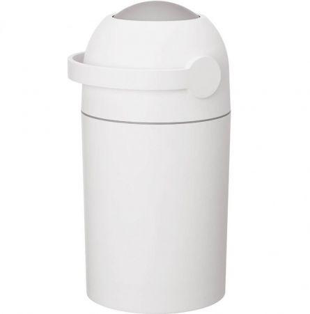 Cos igienic Chicco Fara miros pentru scutece folosite 0luni+