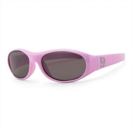 Ochelari de soare Chicco, Little Duck, pentru fete, 0luni+