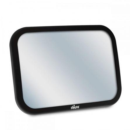 Oglinda Chicco pentru tetiera sau spatar bancheta autovehicul