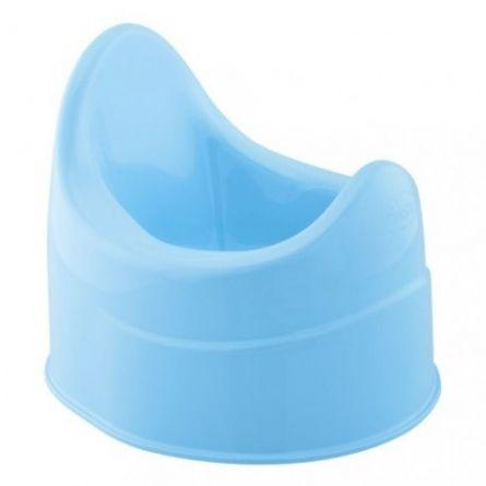 Olita Chicco pentru copii, bleu