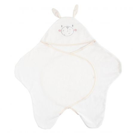 Prosop baie bebelusi Chicco, roz, 99