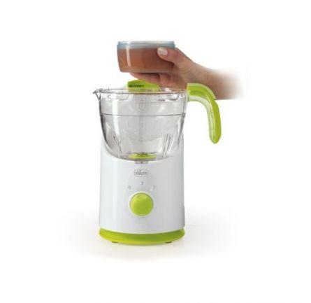Robot de bucatarie Chicco