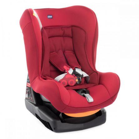 Scaun auto Chicco Cosmos, RedPassion, 0luni+