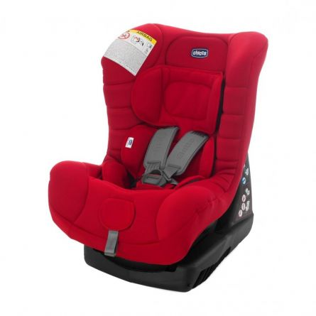 Scaun Auto Chicco Eletta Comfort, Race, 0luni+