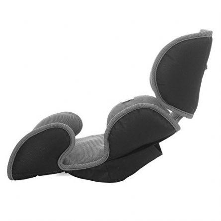 Scaun Auto Chicco Eletta Comfort, Silver, 0luni+