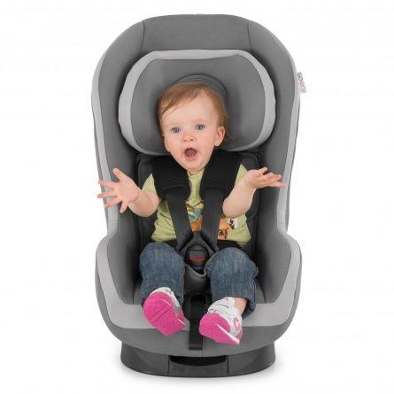 Scaun auto Chicco Go-One Baby, Moon, 12luni+