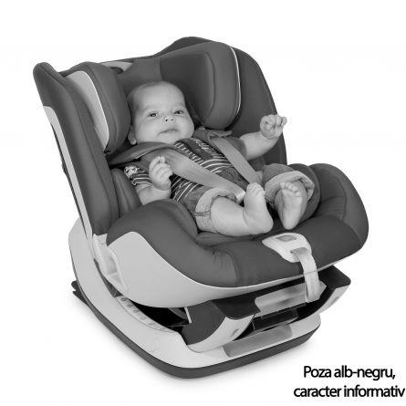 Scaun auto Chicco Seat Up 012 Isofix, Stone