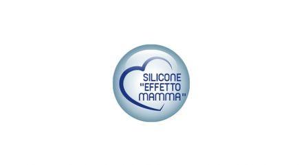 Tetina Chicco silicon PHYSIOLOGIC, 2buc, flux normal, sistem avansat anticolici, 0luni+