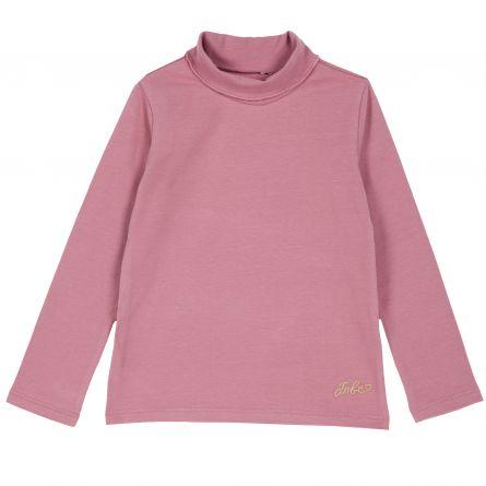 Tricou copii Chicco, corai, 116