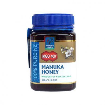 Imunitate miere de manuka hpv