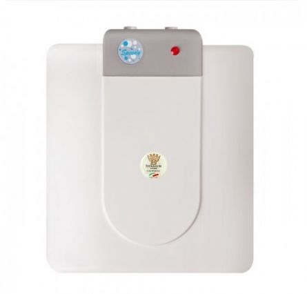 Boiler electric 12 litri Braun ST rezistenta electrica 1500W cu montaj sub chiuveta