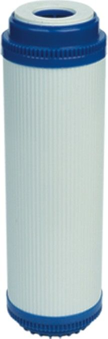 Cartus ultra-filtrant PP 10`` - 0,01 microni