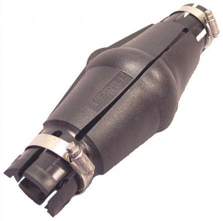 Centralizator pompa submersibila