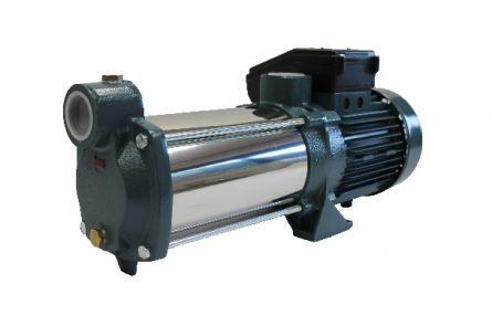 Electropompa automorsanta multietajata Conforto MCO 150-4