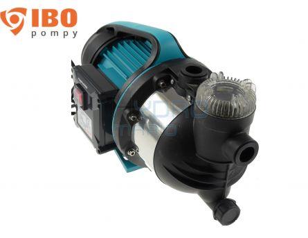 Electropompa Ibo Multi 1300 inox