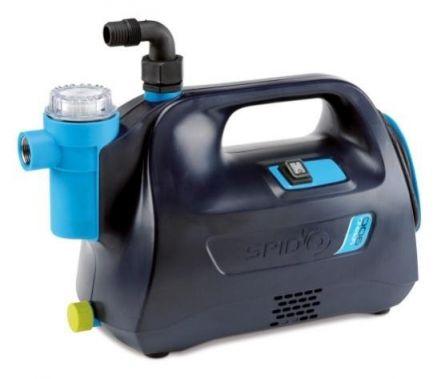 Pompa apa Spid`O Spring 1300