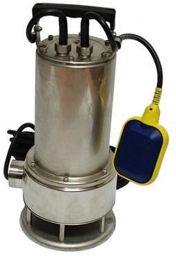 Pompa ape murdare Aquapiu 150M