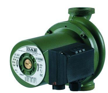 Pompa circulatie  Dab A 110/180 XM